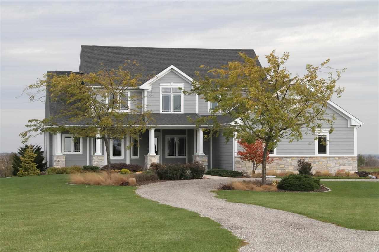 Rockford Real Estate Rockford Il Homes For Sale The Eckburg Team